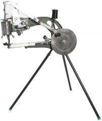 YaeTek Hand Sewing Machine Review