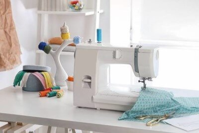 Sewing Machines Bestsellers