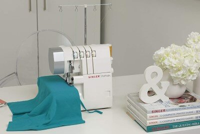 Serger Machine Bestsellers