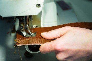 Best Leather Walking Foot Sewing Machines