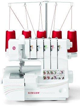 SINGER Professional 14T968DC Serger Machine
