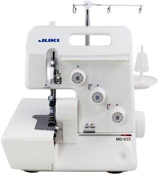 Juki MO-623 Overlock Machine