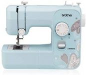 Brother LX3817A Sewing Machine