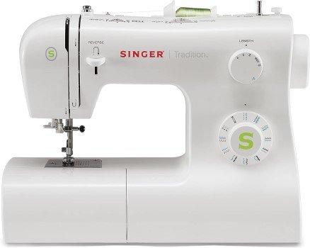 Singer 2277 Sewing Machine
