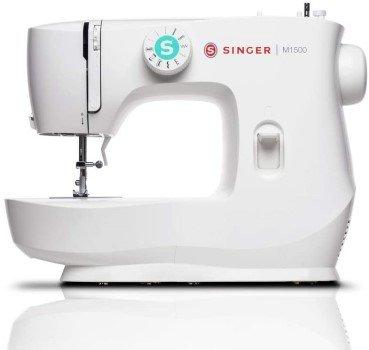 Singer M1500 Sewing Machine