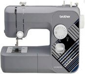 Brother LX3817G Sewing Machine