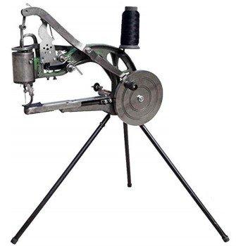 ECO-WORTHY Cobbler Sewing Machine