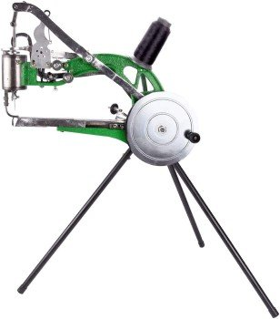 FamYun Cobbler Sewing Machine