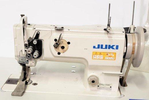 Juki 1541 Walking Foot Industrial Sewing Machine
