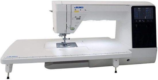 Juki HZL-NX7 Quilting Machine