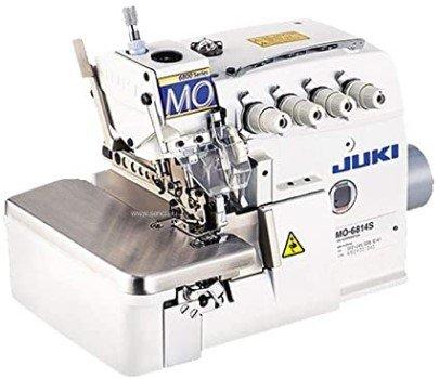 Juki MO-6714 Industrial Serger Machine