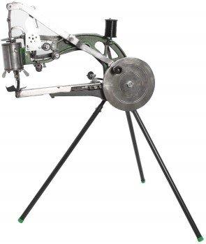 YaeTek Cobbler Sewing Machine