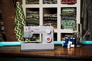 Best Singer Heavy Dudy Sewing Machines